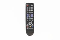 Samsung BN59-00865A Пульт ДУ