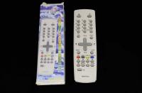 Daewoo универсальный RM-675DC (TV) Пульт ДУ