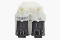 VAL021BO Клапан 2Wx180