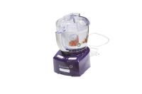 Кухонный комбайн Ariette 1767 (фиолетовый) 350W