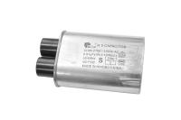 0.91 mkF  2100v Конденсатор СВЧ