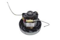 VCM1000UN Двигатель 1000W, D105/26mm, H103/35mm