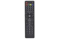 Rexant универсальный RX-707E (TV) 38-0011 Пульт ДУ
