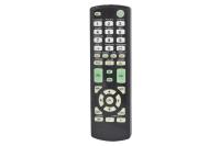 Rexant универсальный RX-E877 (TV) 38-0015 Пульт ДУ