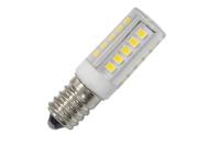 Лампа светодиодная Эра LED T25-3.5w-corn-840-E14