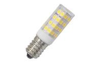 Лампа светодиодная Эра LED T25-5w-corn-840-E14
