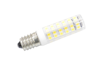 Лампа светодиодная Эра LED T25-7w-corn-840-E14