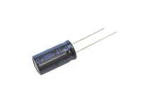 47mkF 200v 105C Jamicon TK конденсатор