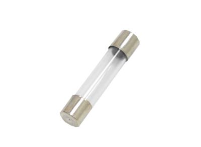 Предохранитель  8A (6x30mm) ВПБ6-26 стекло