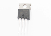 IRF1010N (55V 85A 180W N-Channel MOSFET) TO220 Транзистор