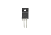 STP10NK60ZFP (600V 10A 35W N-Channel MOSFET+Z) TO220F Транзистор