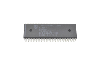 TDA9351PS/N1/1L0180 МИКРОСХЕМА