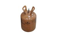 Хладон R600A (баллон 6,5 кг)