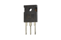 STW10NK60Z (600V 10A 156W N-Channel MOSFET) TO247 ТРАНЗИСТОР