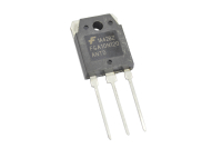 FGA10N120ANTD (1200V 10A 160W NPT Trench IGBT) TO3P ТРАНЗИСТОР