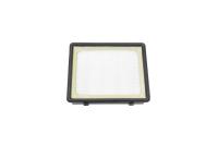 PL051 Фильтр HEPA к пылесосу Samsung