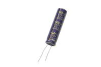 82mkF 350v 105C SAMWHA LU (для ЖК) конденсатор