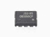 OB3350CP SO8 Микросхема