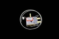 HL046 Термостат WPF16A-L к холодильнику LG 2-конт