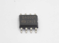 DAS001 SO8 Микросхема