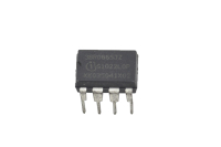 FAN7601 DIP8 Микросхема