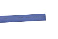 Термоусадочная трубка  10.0/5.0 синяя