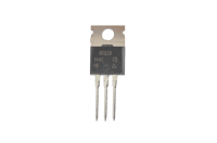 IRF830 TO220 (500V 4.5A 74W N-Channel MOSFET) TO220 Транзистор