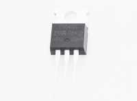 IRF9540N (100V 19A 150W P-Channel MOSFET) TO220 Транзистор