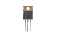 IRFBC40A (600V 6.2A 125W N-Channel MOSFET) TO220 Транзистор