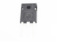 IRFP240 (200V 20A 150W N-Channel MOSFET) TO247 Транзистор