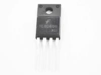 KA1L0380R (1L0380R) Микросхема