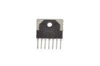 LA7833 SIP7 Микросхема