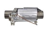 HTR150ZN ТЭН проточный для ПММ 2000W
