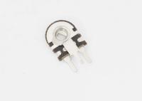 Резистор подстроечный СП3-38А 0.125W  22 KOM 20%