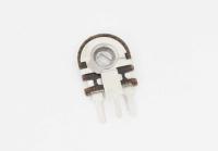 Резистор подстроечный СП3-38А 0.125W   470 OM 20%