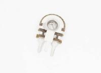 Резистор подстроечный СП3-38А 0.125W 680 KOM 20%