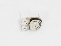 Резистор подстроечный СП3-38Б 0.125W 200 KOM 20%