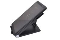 17027 Беспроводное зарядное устройство модель N11, 5W черное