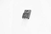 GT30F131 (360V 200A 140W N-Channel IGBT) TO220 Транзистор