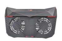 24321 Игровой держатель для смартфона Qumo MGame Dual