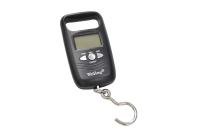 Безмен цифровой 50 кг/10 гр WH-A17