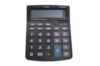Калькулятор большой 12-разрядный DS-8686