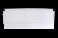 КХ-0002728 Панель Позис Свияга-106, 109, 139, 146, 149 шторка на м/о