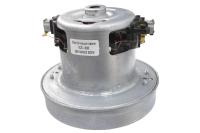VAC023UN Двигатель  2000W H=120, h40mm, D130mm