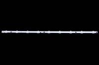 Линейка светодиодов к LED TV 650x15mm 9шт 3-3.2V Samsung D2GE-320SC0-R3