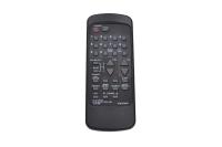 Orion 076L078030 (TV) Пульт ДУ