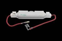 PDR006 Предохранитель СВЧ, 0,65A 5kV, 2 провода