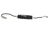 PDR009 Предохранитель СВЧ, 0,85A 5kV, 2 провода