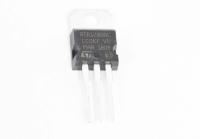 BTB12-800CW (800V 12A ) TO220 Симистор