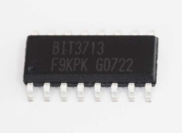BIT3713-SO SOP16 Микросхема